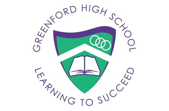 Greenford High School E-Safety Blog
