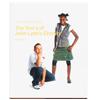 John Lyon's Charity Book