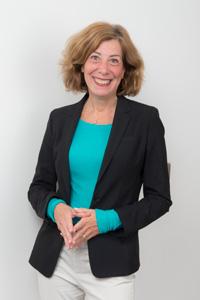 Susan Ferleger Brades