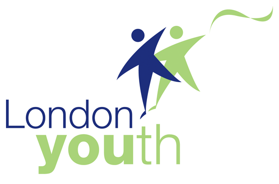 London Youth Blog