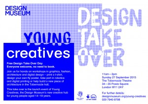 Young_Creatives_Flyer